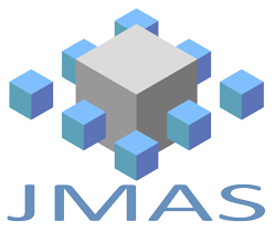Logo JMAS